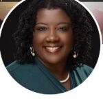 Ms. Michele C. Scott, M. Div